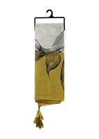 Khăn quàng người lớn ( Yellow ) 380826