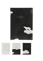 Sổ 46 trang (2 Count ) 167711