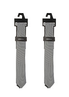 Cà vạt nam (Dark Grey) 383026