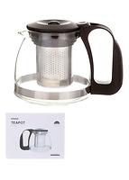 Ấm trà 700 ml