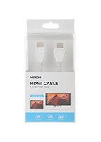 Cáp HDMI 093027