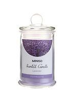 Nến thơm (Lavender) 118125