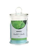 Nến thơm (Mint) 118132