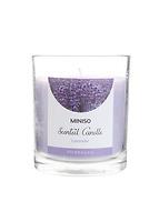 Nến thơm (Lavender) 118224