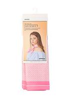 Khăn đa năng (Pink) 396713