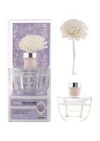 Bình khuếch tán tinh dầu (Lavender) 115517