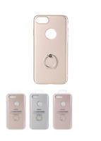 Ốp  lưng Iphone 7 Plus 102111