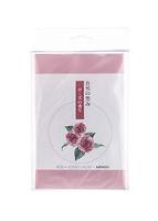 Túi thơm (Rose) 121316
