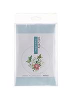 Túi thơm (Gardenia) 121415