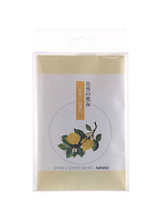 Túi thơm (Lemon) 121514