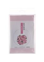Túi thơm (Sakura) 121712