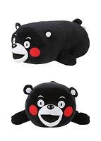 Gấu bông 126415
