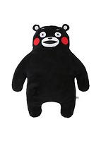 Gấu bông 126613