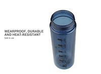 Bình đựng nước  350ml (Blue) 131314