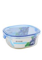 Hộp bảo quản thực phẩm 450ml (Light Blue)  263736