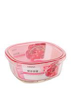 Hộp bảo quản thực phẩm 450ml (Light Pink)  263712