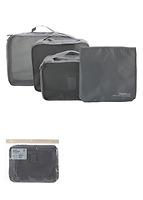 Túi đựng đồ du lịch 109510