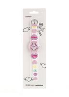 Đồng hồ đeo tay trẻ em 162719