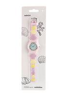 Đồng hồ đeo tay trẻ em 163013