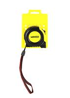 Thước dây (Black& Yellow)  290112