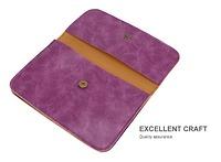 Túi xách (Purple) 101739