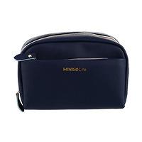 Túi đựng mỹ phẩm (Blue) 116935