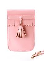 Túi đựng điện thoại (Pink) 127937