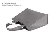 Túi xách (Grey) 128019