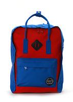 Túi đeo vai  (Blue/Red) 131958