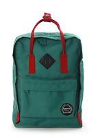 Túi đeo vai (Dark Green) 132016