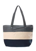 Túi đeo vai 132116