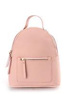 Túi đeo vai (Pink) 133016