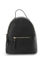 Túi đeo vai (Black) 133023
