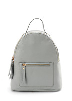 Túi đeo vai (Grey blue) 133047