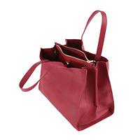 Túi xách  (Dark Red) 134311