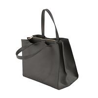 Túi xách  (Grey) 134328
