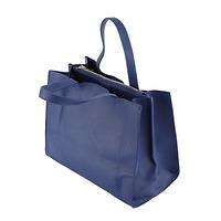 Túi xách  (Navy Blue) 134335