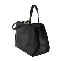 Túi xách  (Black) 134342