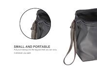 Túi đựng mỹ phẩm 136413