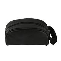 Túi đựng đồ trang điểm (Black) 146723