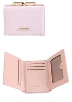 Ví (Pink) 148132