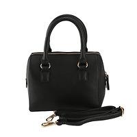 Túi xách thời trang (black) 149321