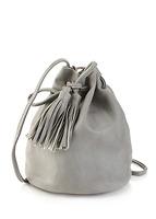 Túi xách (Grey) 149710