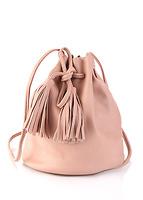 Túi xách (Pink) 149734