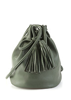 Túi xách (Dark Green) 149741