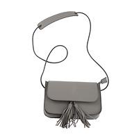 Túi xách (Dark Grey) 149826