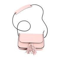 Túi xách  (Pink) 149840