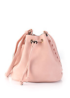 Túi bucket bag 149925