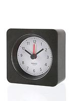 Đồng hồ báo thức  ( Black ) 150426