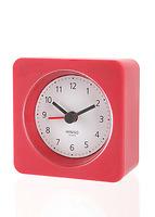 Đồng hồ báo thức  ( Red ) 150433